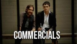 Comercials