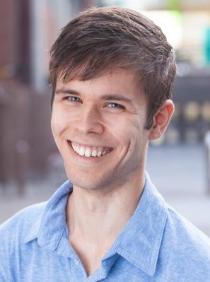 Joel Mac