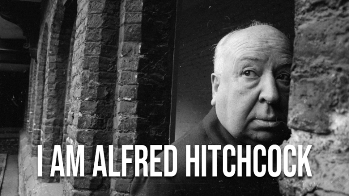 Hitchcock wide